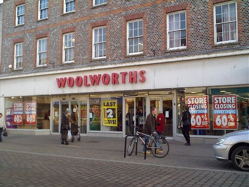 Nbywoolworth1