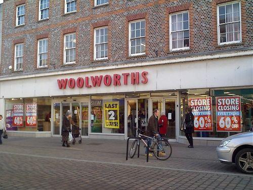 Nbywoolworth1