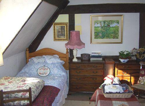 Guestroom1