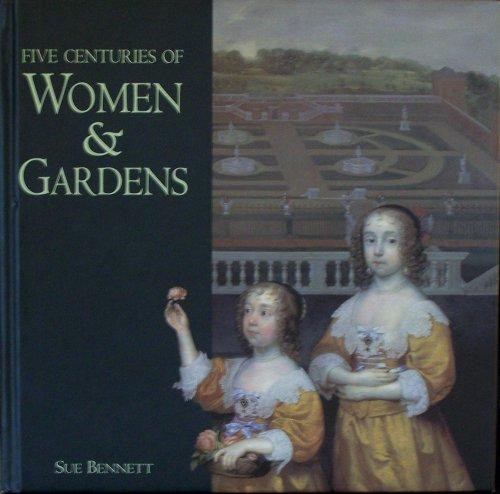 Womengardens