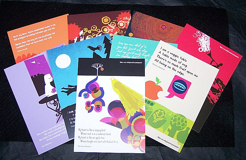 Poetry cards 001a
