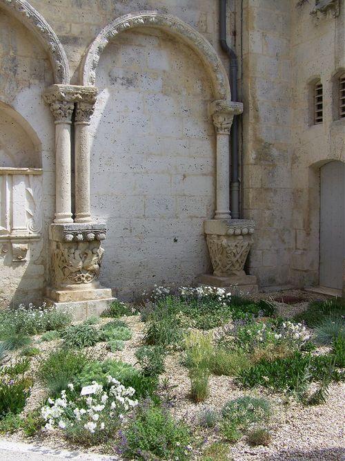 MA - arches