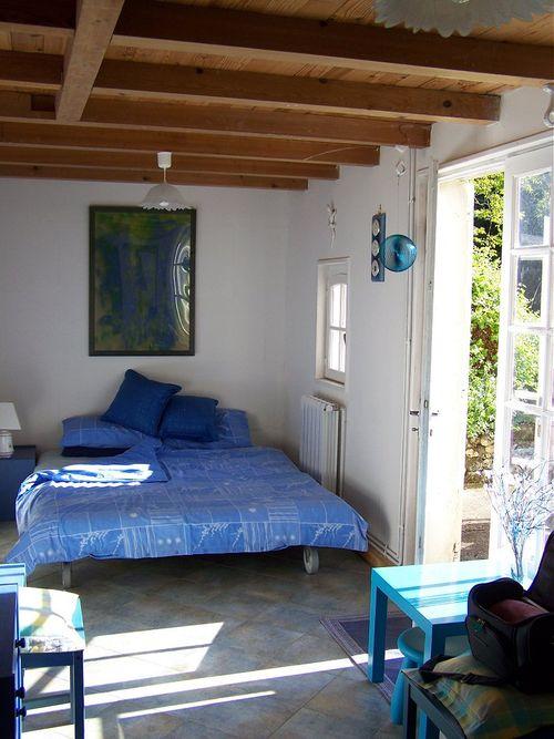 Blueroom1