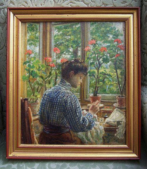 Gardenroom1