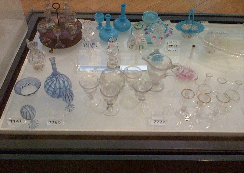 Miniatureglass2