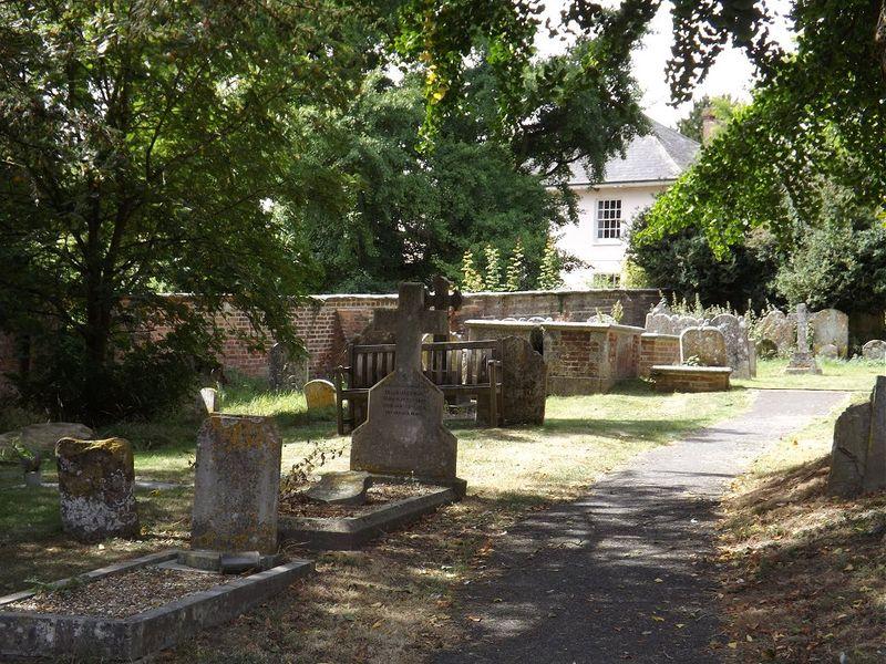 Graveskempt