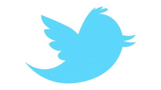 Twitter-logo-540x303