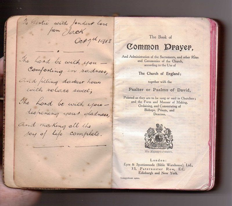 Prayerbook1