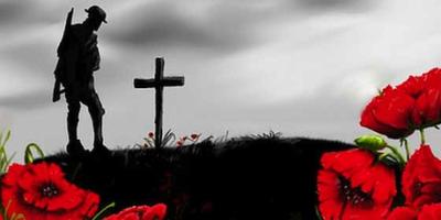 Poppy_soldier_460_230