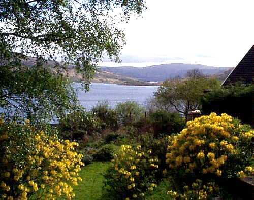 Loch1