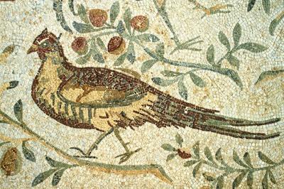 Roman carthage