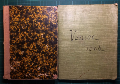 VeniceJournals1