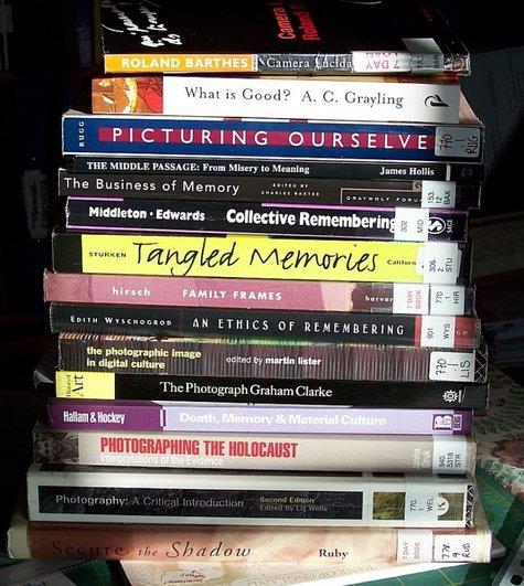 Essay_books2