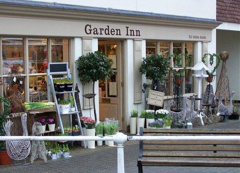 Garden_inn