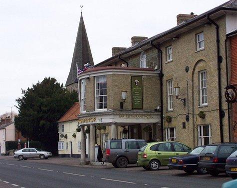 Stockbridge1
