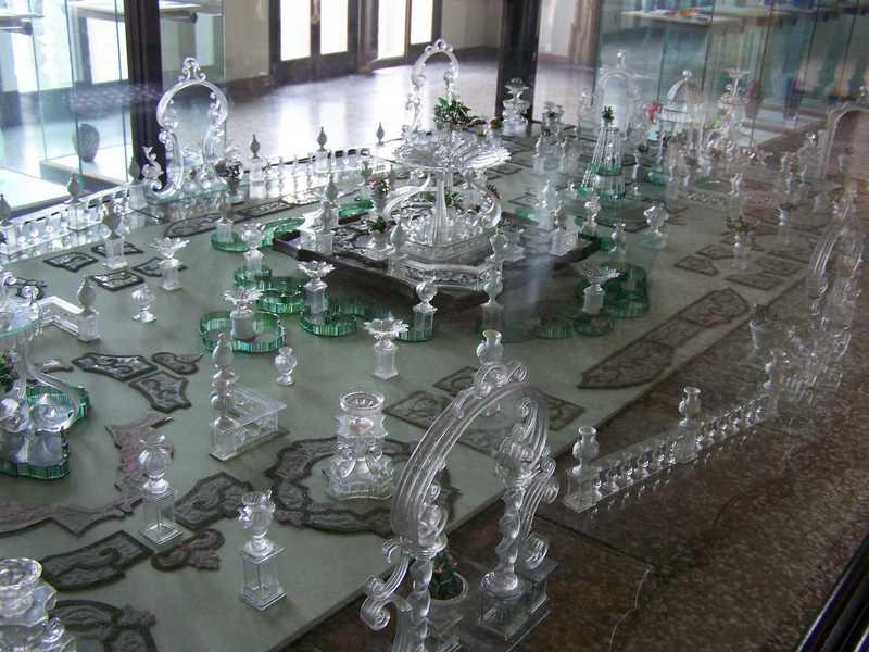 Glass_garden