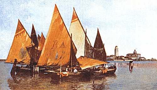 Boatssml_2