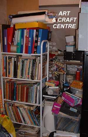 Books1b