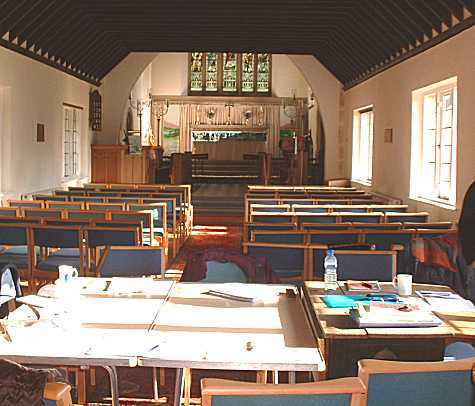Church1_2