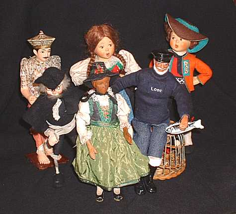 Dolls_1