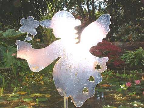 Gardenangel1