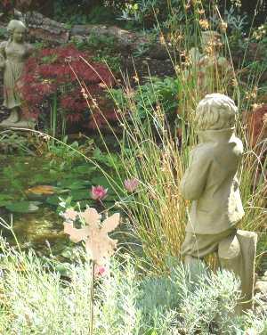 Gardenangel2