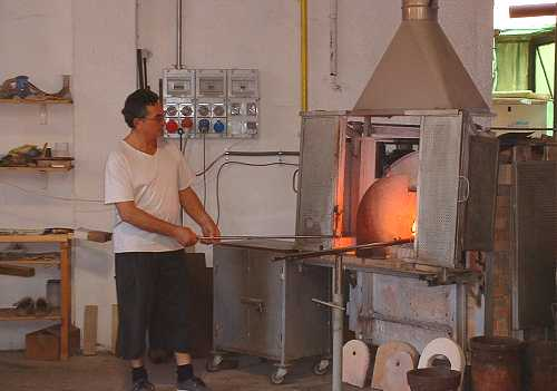 Glassblower1