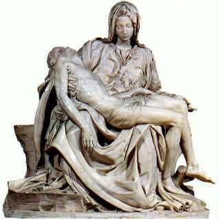 Pieta2