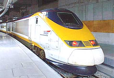 Train_2006